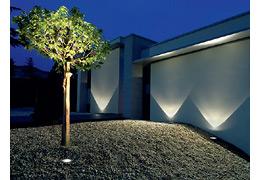 led gartenleuchten led leuchten styled. Black Bedroom Furniture Sets. Home Design Ideas