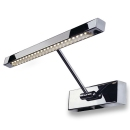 LED Bilderleuchte Strip chom