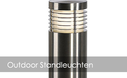 Outdoor Standleuchten