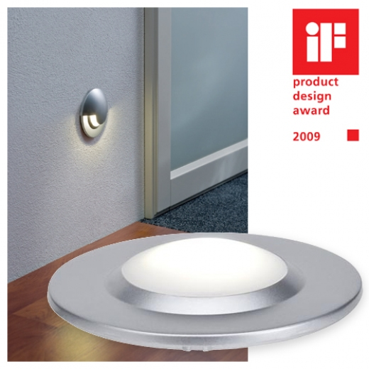 UpDownlight Highpower Paulmann