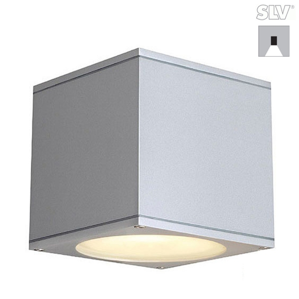 wandleuchte big theo wall out es111 led leuchten styled. Black Bedroom Furniture Sets. Home Design Ideas